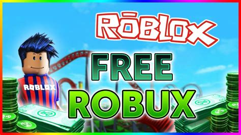 Roblox Money Hack Free Download  driver-silent tk