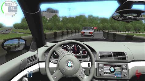 Bmw M5 City Car Driving Download Driver Silent Tk
